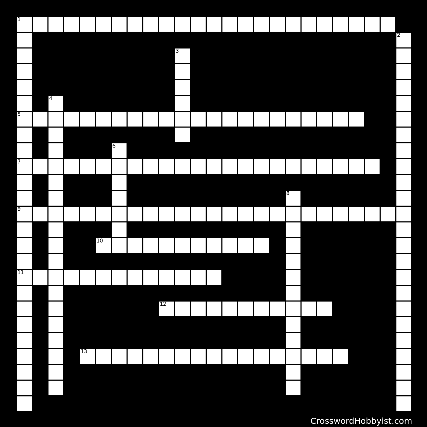 flirting quotes in spanish crossword puzzles clue puzzle