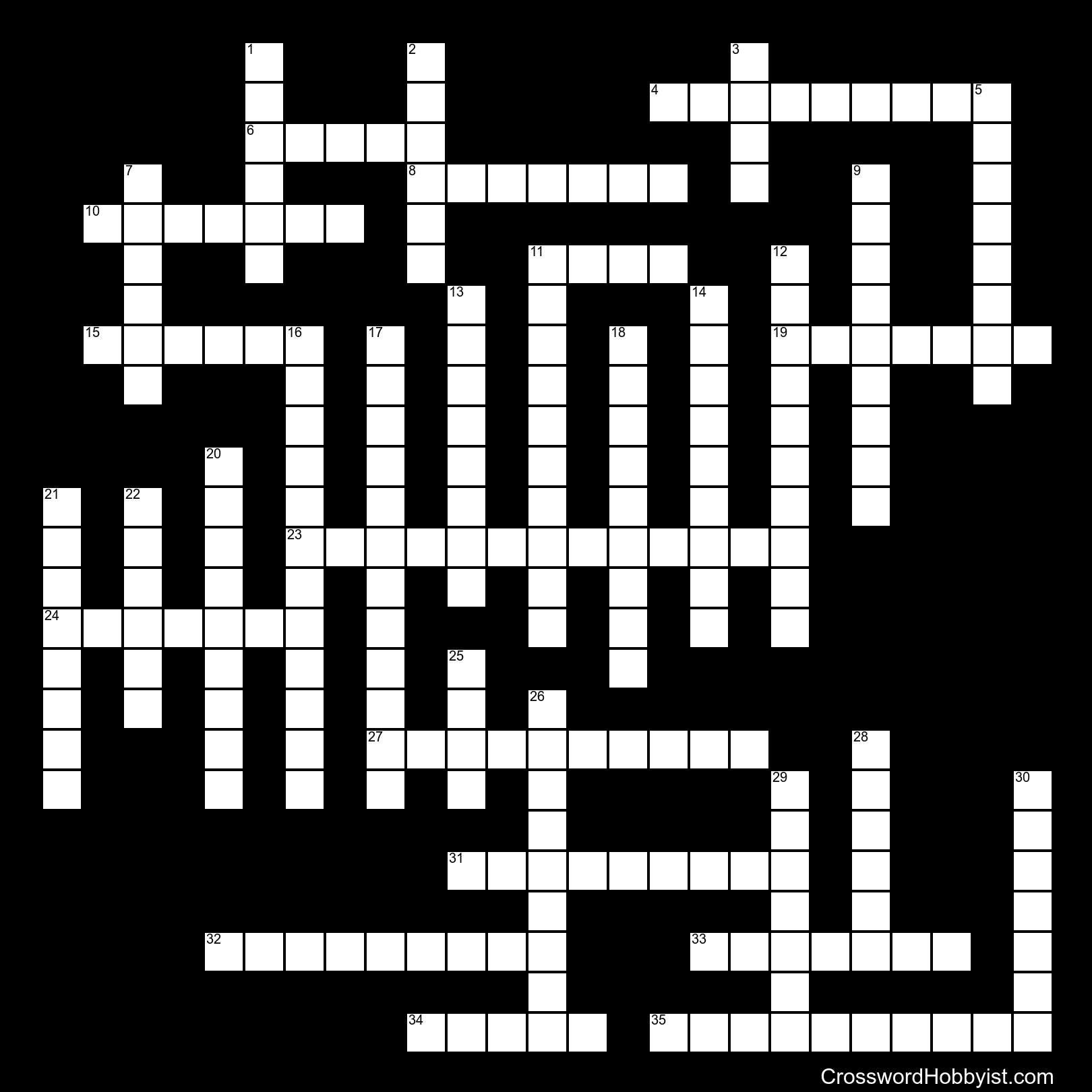Integumentary System - Williams - Crossword Puzzle