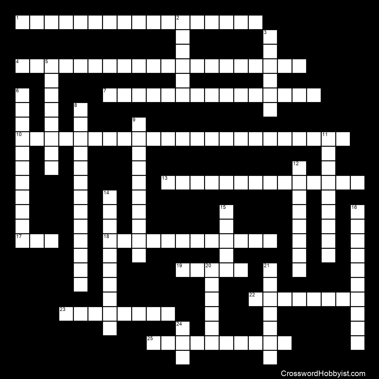Psychology Chapter 1 3 6 8   Crossword Puzzle