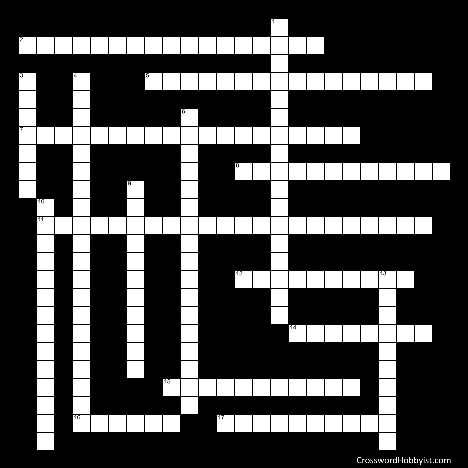 Social Psychology Chapter 3 Terms   Crossword Puzzle