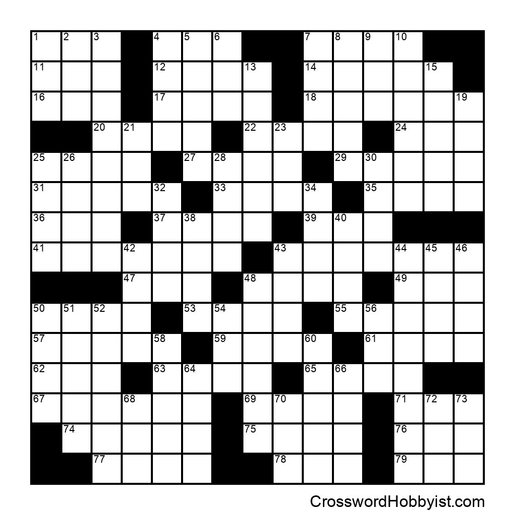 Theme-#1 COURT *** law - Crossword Puzzle