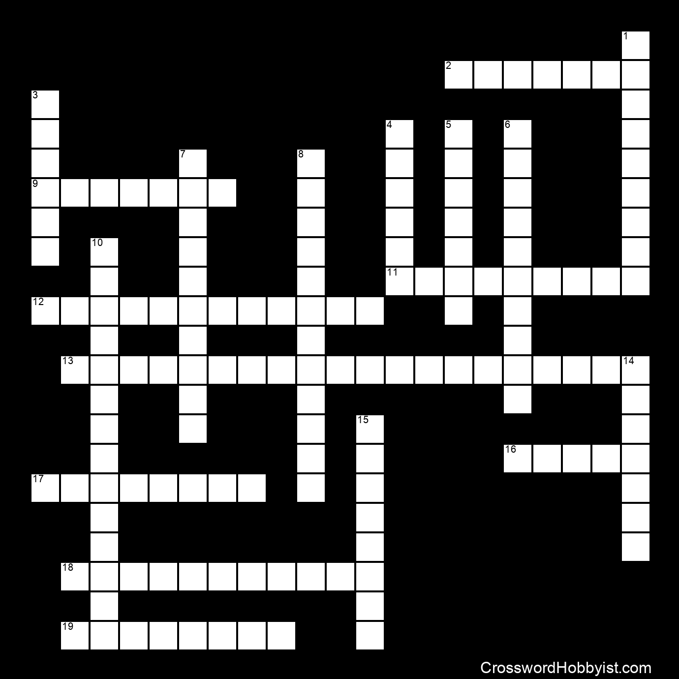 Unit 2- Chapter 7- Integumentary System - Crossword Puzzle